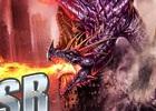 Android「Phantom Chronicle -Rush Fire-」が配信―モンスターたちと荒廃した世界を救う戦略カードシューティングゲーム