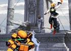 「ネオジオ バトルコロシアム」「KOF MAXIMUM IMPACT MANIAX」「ティンクルスタースプライツ」PS2アーカイブスにて一挙配信!