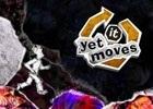 世界を回転させるアクションパズル「それでも地球は回っている(And Yet It Moves)」iOS版を対象にした無料ダウンロードキャンペーンが実施