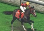 PC/PS3/PS Vita「Winning Post 8 2015」競馬マンガ「優駿の門」タイアップ詳細が公開―名馬たちがオンライン対戦に出現!