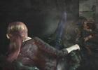 「バイオハザード リベレーションズ2」エピソード1のプレイインプレッションをお届け!キャラクターやクリーチャーについてプロデューサー岡部眞輝氏のコメントも掲載