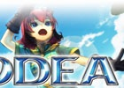 Wii U/3DS「ロデア・ザ・スカイソルジャー」欧米版が発売決定!ミニOSTをもらえる体験会が大阪、名古屋で順次実施