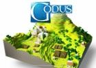 iOS/Android向けゴッドゲーム「Godus」を紹介!今週のおすすめスマホゲームアプリレビュー