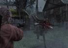 「バイオハザード リベレーションズ2」新たな脅威が出現!エピソード2のプレイインプレッションをお届け!