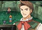 PS Vita「英雄伝説 空の軌跡 FC Evolution」カシウスら序章に登場するキャラクター&戦闘システムの追加要素を紹介!体験版の配信情報も