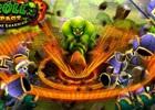 悪役の顔・トロルが姫様を守るヒーローに抜擢!iOS/Android向けインパクトディフェンスゲーム「Troll Impact - The Lone Guardian -」が近日配信