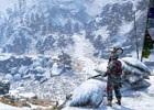 「ファークライ4」雪山での激しい攻防が描かれるシングル/Co-op用追加DLC「イェティの谷」が3月10日より配信!