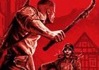 PS4/Xbox One「ウルフェンシュタイン:ザ オールドブラッド」が2015年5月28日に国内発売―「ウルフェンシュタイン:ザ ニューオーダー」の前哨戦を描く
