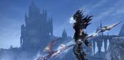 拡張版「ファイナルファンタジーXIV: 蒼天のイシュガルド」が2015年6月23日に発売決定―大空を駆け巡る「フライングマウント」や新種族「アウラ」が追加