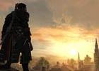 PC「アサシン クリード ローグ」のダウンロード版が配信!ゲーム本編と4つのタイムセーバーパックが一つになった「デラックスエディション」も登場