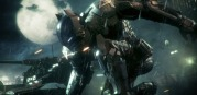 「レゴゲーム」シリーズや「バットマン:アーカム・ナイト」の今後のプロモーション展開が発表された「ワーナーゲームラインナップ発表会」をレポート