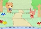 iOS/Android「ShamShape」が配信―ブロックをつないでゴールを目指すキュートで奥深いパズルゲーム