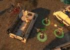 Android「ゾンビディフェンス」が配信―キャラクターと武器を編成して迫り来るゾンビと対峙する戦略&防衛ゲーム