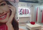 プリントシール機専門店「コスプリスタジオ:くるチェン!」が新宿 ALTA内に新規オープン!