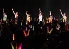 中谷育がBIRTHにレンタル移籍!?恒例の全員での「Welcome!!」も披露された「アイドルマスター ミリオンライブ!」LTH07&08発売記念イベントレポート!