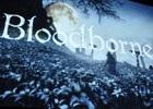 PS4「Bloodborne」完成発表会をレポート―巨大シアタースクリーンを使ったデモプレイ&金子ノブアキさんが挑戦するTV番組も放送決定