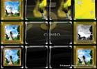 iOS/Android「jubeat plus」とiOS「REFLEC BEAT plus」に坂本真綾さんの楽曲パックが登場―「マジックナンバー」など4曲が収録