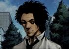 「御簾納直彦ミステリィ 篝火ノ屋敷」第10回。都市伝説の恐怖を見事に表現した日本一ソフトウェアの異端児「流行り神 警視庁怪異事件ファイル」を語ろう