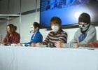 Wii U/3DS「ご当地鉄道 ~ご当地キャラと日本全国の旅~」KIKKUN-MK-IIさんらによるニコニコ闘会議での実況プレイ動画が公開