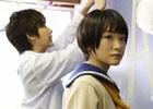 映画「コープスパーティー」撮影現場取材レポート&祁答院慎氏のコメントが到着!劇場公開は8月1日に決定