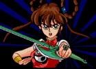 「プロジェクトEGG」にてメサイヤの「魔物ハンター妖子 ―魔界からの転校生―(PCエンジン版)」&日本ファルコムの「ぽっぷるメイル(PC-8801版・Windows8.1対応版・E.M.D対応版)」が配信