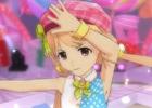 PS3「アイドルマスター ワンフォーオール」カタログ第11号で登場するアイテムを紹介―カタログ第4号のディスカウントキャンペーンも決定!