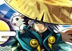 Android版「不思議のダンジョン 風来のシレン 月影村の怪物」の半額セールが実施―いけにえの少女を救うシレンの冒険を描くダンジョンRPG!