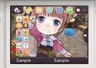 3DS版「新・ロロナのアトリエ はじまりの物語」ちびロロナが動くテーマ第3弾が配信