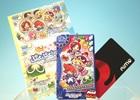 「ぷよぷよ」シリーズ24周年を記念した舞台「ぷよぷよ オンステージ」が5月2日より赤坂ACTシアターで公演決定!