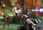 PS3/Xbox360「ボーダーランズ プリシークエル」クラップトラップに潜む「H-Source コード」を見つけ出せ!DLC第4弾「Claptrapのデジタルな決死圏」が3月25日に配信