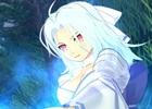 """""""にゅう""""ハードでますますパワーアップ!PS4/PS Vita「閃乱カグラ ESTIVAL VERSUS -少女達の選択-」で楽しめるゲームシステムを一挙紹介!"""
