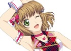PS3「アイドルマスター ワンフォーオール」カタログ第11号が配信スタート!「テイルズ オブ リンク」とのコラボレーションも決定