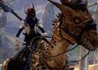Xbox One/PC版「ドラゴンエイジ:インクイジション」追加ストーリーや追加マップなどが実装されるDLC「ハコンの顎」が配信開始!