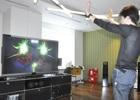 ディズニーの名作映画「ファンタジア」にインスピレーションを受けたKinect専用ミュージカルアドベンチャーゲーム「ディズニー ファンタジア:音楽の魔法」をプレイしてきた