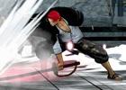 PS4/PS3/PS Vita「ワンピース 海賊無双3」にシーザーやシャンクスがプレイアブル参戦!新世界編のライバルキャラクターたちも登場