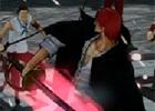 本日発売のPS4/PS3/PS Vita「ワンピース 海賊無双3」にプレイアブル参戦するシャンクスのプレイ動画が公開!