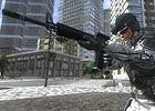 PS4「地球防衛軍4.1 THE SHADOW OF NEW DESPAIR」700種を超える武器や搭乗兵器の情報が公開!進化したチャットやモーションも紹介