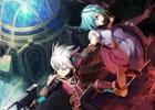 Wii U/3DS「ロデア・ザ・スカイソルジャー」第2弾トレーラーが公開&3DS向け体験版が4月1日に配信!ロデアを取り巻く登場キャラクターたちも一挙公開