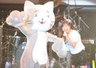初披露の楽曲盛りだくさん!軌跡シリーズ10周年を記念したライブイベント「Falcom jdk BAND SUPER LIVE ~KISEKI 10th Anniversary~」をレポート