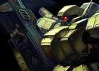 PS4版「重装機兵レイノス」発売予定時期が2015年12月に延期―6月には体験版をリリースすると発表