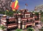 PS4/Xbox 360「トロピコ5」にはキャンペーン、サンドボックス、マルチプレイの3モードが収録!PS4版では4人協力 or 対戦プレイが可能に