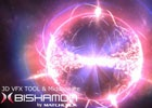 マッチロックの3Dエフェクトミドルウェア「BISHAMON」が3DS「世界樹と不思議のダンジョン」に採用