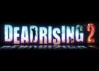 PC版「デッドライジング2」「デッドライジング2 オフ・ザ・レコード」がSTEAMにて配信―追加コンテンツやコンプリートパックもラインナップ