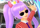 プレイすれば本当にプリパラでつかえる男になれるか試してみた!「プリパラ&プリティーリズム プリパラでつかえるおしゃれアイテム1450!」ゲームコレクターインプレッション