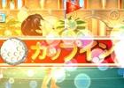 iOS/Android向けカジノリゾートシミュレーション「東京カジノプロジェクト」を紹介!今週のおすすめスマホゲームアプリレビュー