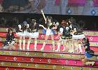 多彩なユニット曲をさまざまな組み合わせで魅せた「THE IDOLM@STER MILLION LIVE! 2ndLIVE ENJOY H@RMONY!!」4月4日公演を速報レポート!