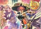 PS Vita「不思議のダンジョン 風来のシレン5 plus」が4月9日配信のニコニコゲーム実況チャンネルでピックアップ