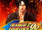 STEAM版KOFシリーズ3タイトルがセットになった「THE KING OF FIGHTERS Triple Pack」が配信!50%OFFになる48時間限定セールも開催