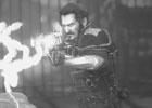 PS4「The Order: 1886」新機能「フォトモード」が登場!モノクロなど各種フィルターを通してのプレイも可能