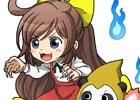 Yahoo! Mobage版「ブラウザ三国志」×「ゲゲゲの鬼太郎 妖怪横丁」双方のゲームをプレイしてコラボカードなどの報酬をゲット!